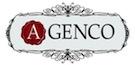 AGenco Coffee